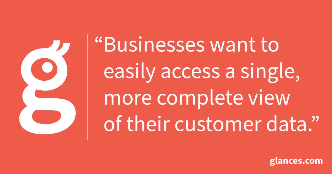 Blog Quote Businessesaccessdata